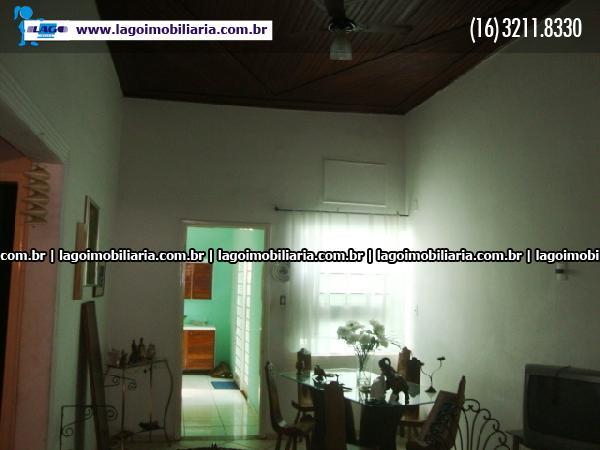 Alugar Casas / com Salão em Ribeirão Preto apenas R$ 739,00 - Foto 4
