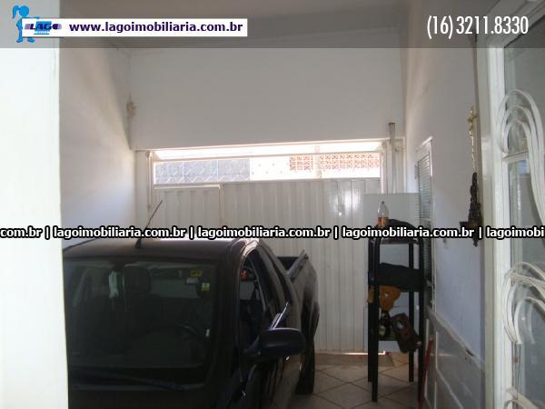 Alugar Casas / com Salão em Ribeirão Preto apenas R$ 739,00 - Foto 3