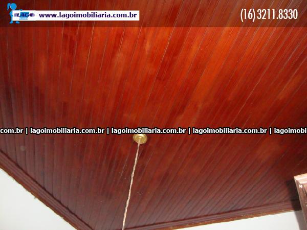 Alugar Casas / com Salão em Ribeirão Preto apenas R$ 739,00 - Foto 8