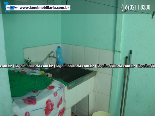 Alugar Casas / com Salão em Ribeirão Preto apenas R$ 739,00 - Foto 10