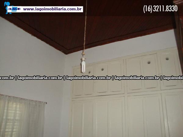 Alugar Casas / com Salão em Ribeirão Preto apenas R$ 739,00 - Foto 6