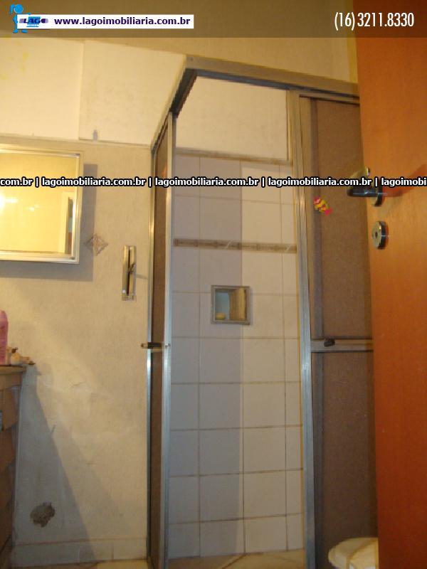 Alugar Casas / com Salão em Ribeirão Preto apenas R$ 739,00 - Foto 14