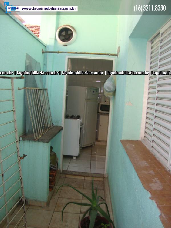 Alugar Casas / com Salão em Ribeirão Preto apenas R$ 739,00 - Foto 12