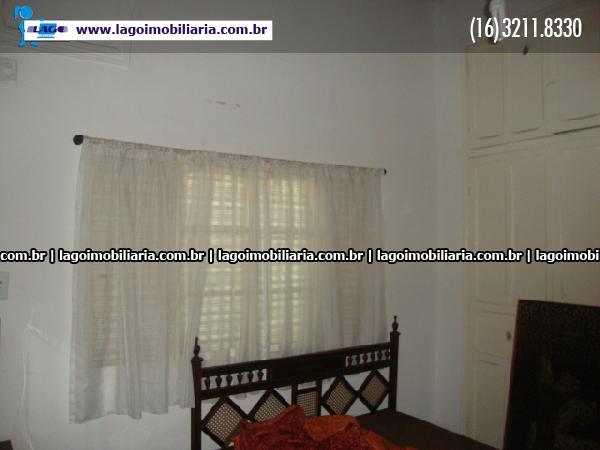 Alugar Casas / com Salão em Ribeirão Preto apenas R$ 739,00 - Foto 9