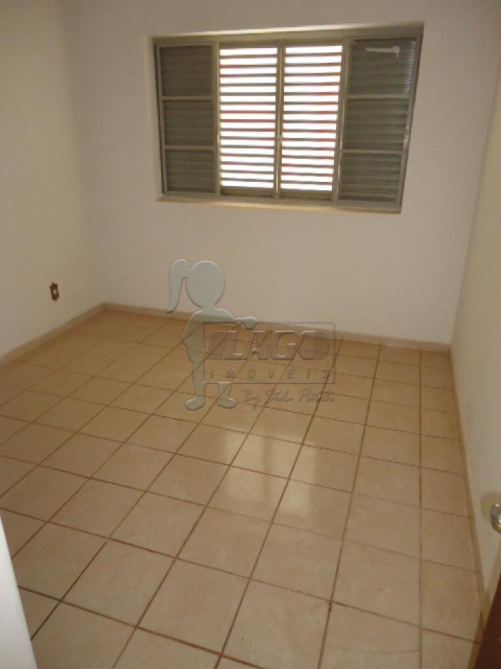Alugar Casas / Padrão em Ribeirão Preto apenas R$ 3.000,00 - Foto 12