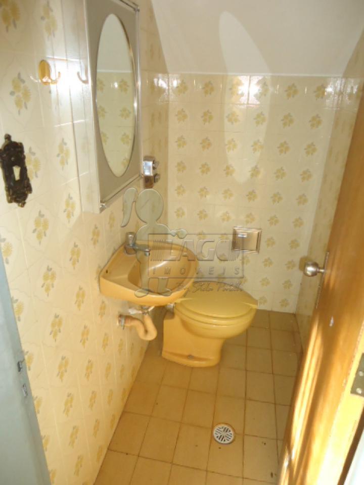 Alugar Casas / Padrão em Ribeirão Preto apenas R$ 3.000,00 - Foto 5