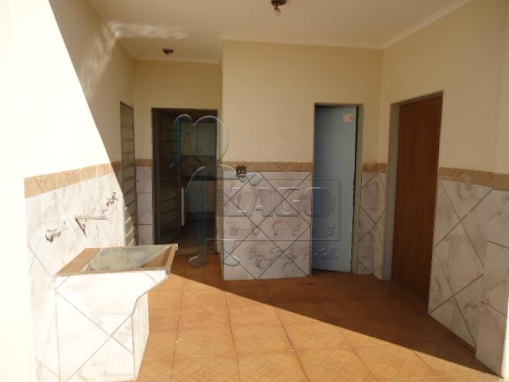 Alugar Casas / Padrão em Ribeirão Preto apenas R$ 3.000,00 - Foto 21