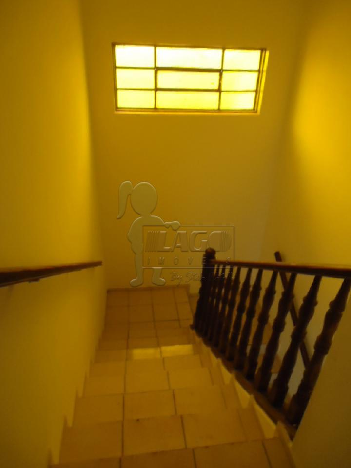 Alugar Casas / Padrão em Ribeirão Preto apenas R$ 3.000,00 - Foto 16