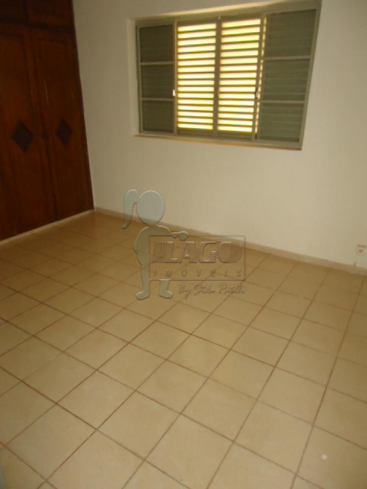 Alugar Casas / Padrão em Ribeirão Preto apenas R$ 3.000,00 - Foto 15