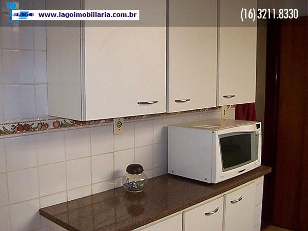 Comprar Casas / Padrão em Ribeirão Preto apenas R$ 625.400,00 - Foto 1