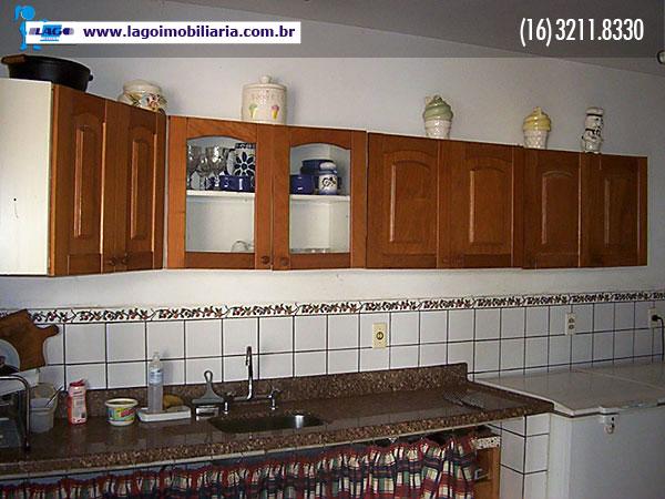 Comprar Casas / Padrão em Ribeirão Preto apenas R$ 625.400,00 - Foto 5