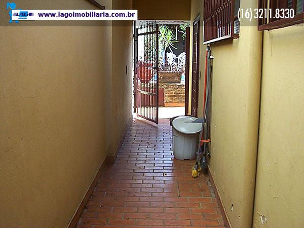 Comprar Casas / Padrão em Ribeirão Preto apenas R$ 625.400,00 - Foto 6