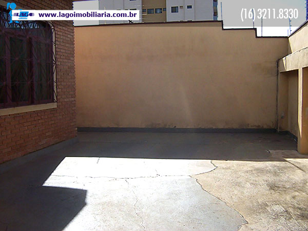 Comprar Casas / Padrão em Ribeirão Preto apenas R$ 625.400,00 - Foto 8