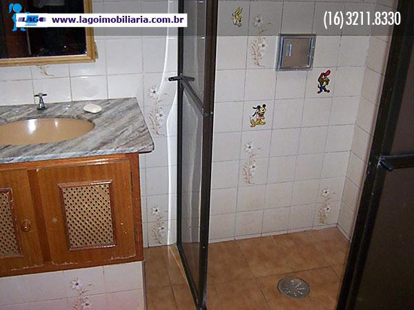 Comprar Casas / Padrão em Ribeirão Preto apenas R$ 625.400,00 - Foto 9