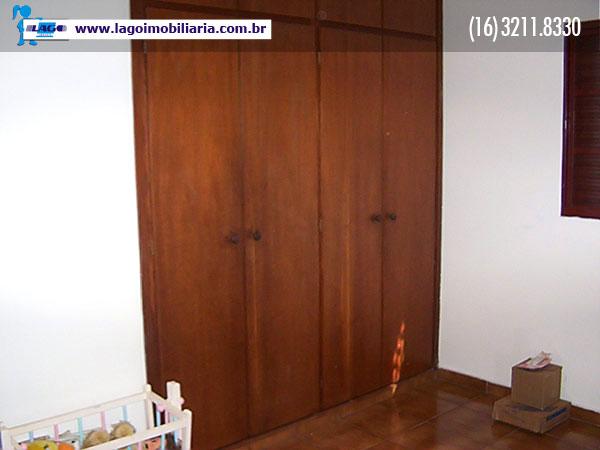 Comprar Casas / Padrão em Ribeirão Preto apenas R$ 625.400,00 - Foto 10