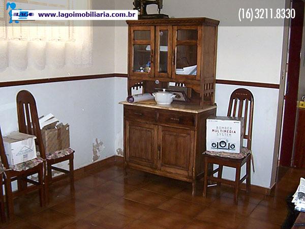 Comprar Casas / Padrão em Ribeirão Preto apenas R$ 625.400,00 - Foto 11