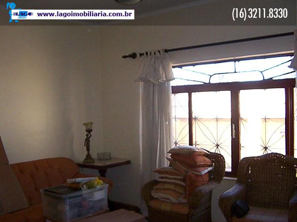 Comprar Casas / Padrão em Ribeirão Preto apenas R$ 625.400,00 - Foto 12