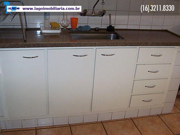 Comprar Casas / Padrão em Ribeirão Preto apenas R$ 625.400,00 - Foto 13
