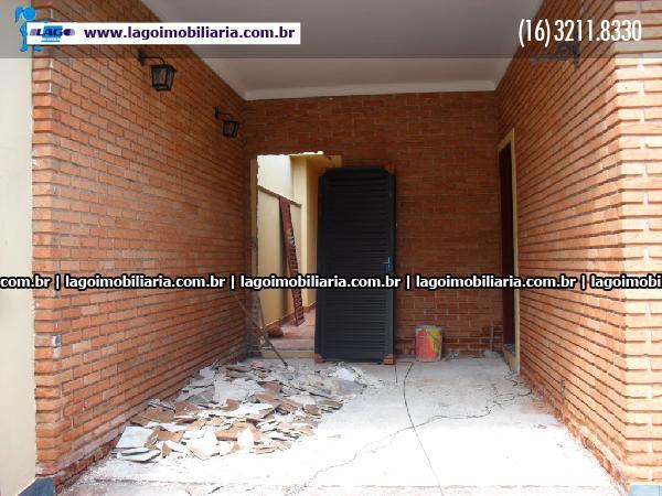 Comprar Casas / Padrão em Ribeirão Preto apenas R$ 625.400,00 - Foto 15