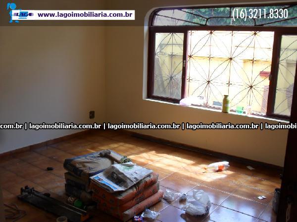 Comprar Casas / Padrão em Ribeirão Preto apenas R$ 625.400,00 - Foto 17