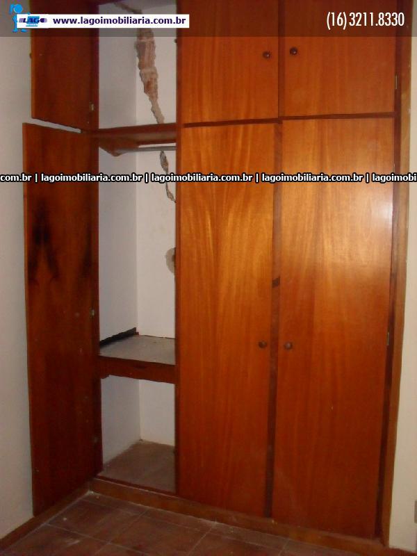 Comprar Casas / Padrão em Ribeirão Preto apenas R$ 625.400,00 - Foto 26