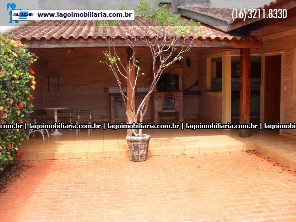 Comprar Casas / Padrão em Ribeirão Preto apenas R$ 625.400,00 - Foto 31