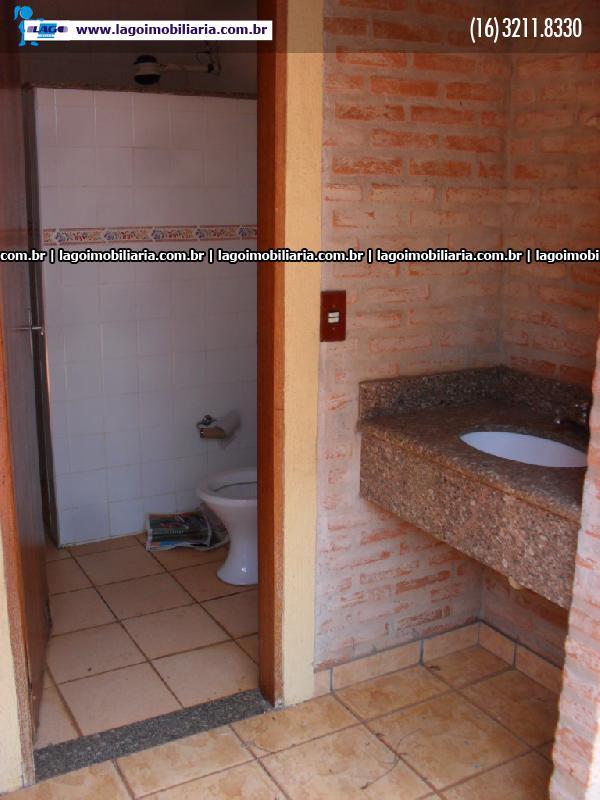 Comprar Casas / Padrão em Ribeirão Preto apenas R$ 625.400,00 - Foto 32