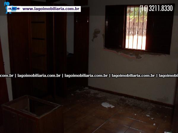 Comprar Casas / Padrão em Ribeirão Preto apenas R$ 625.400,00 - Foto 22