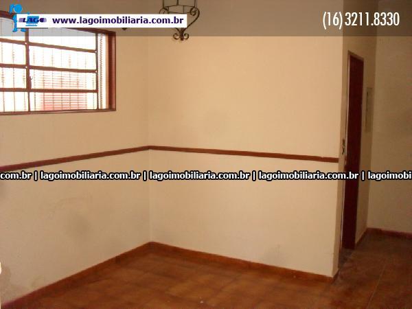 Comprar Casas / Padrão em Ribeirão Preto apenas R$ 625.400,00 - Foto 18
