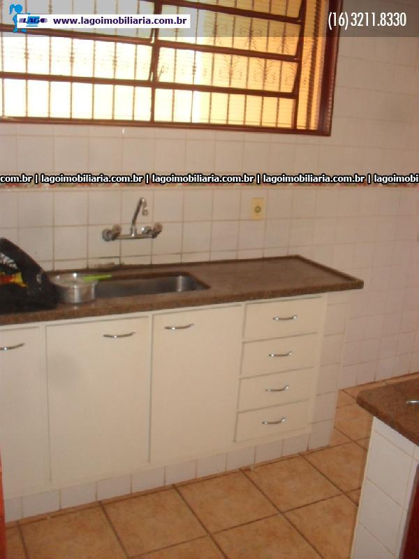 Comprar Casas / Padrão em Ribeirão Preto apenas R$ 625.400,00 - Foto 19