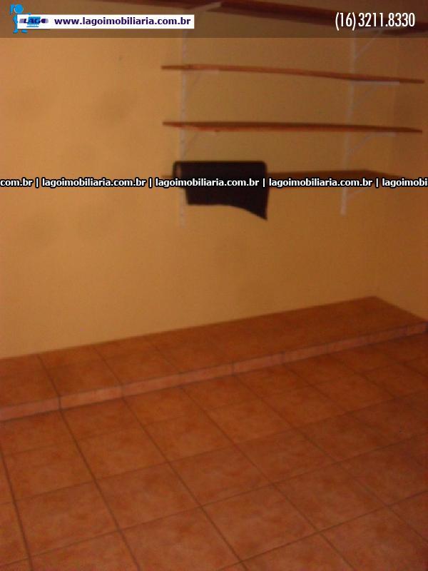 Comprar Casas / Padrão em Ribeirão Preto apenas R$ 625.400,00 - Foto 33