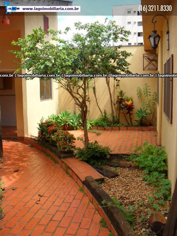 Comprar Casas / Padrão em Ribeirão Preto apenas R$ 625.400,00 - Foto 28