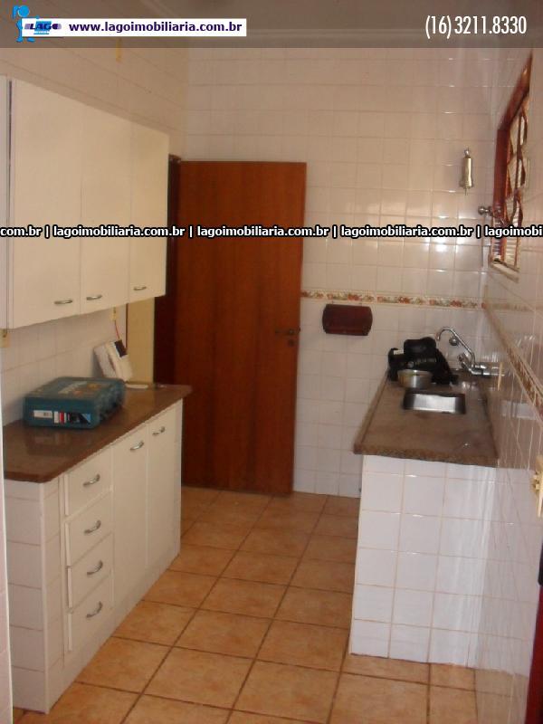 Comprar Casas / Padrão em Ribeirão Preto apenas R$ 625.400,00 - Foto 20