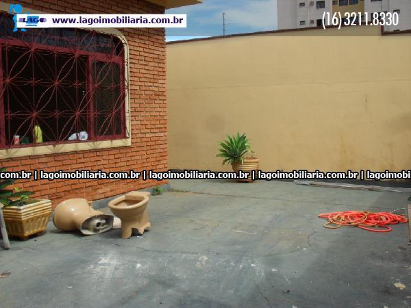 Comprar Casas / Padrão em Ribeirão Preto apenas R$ 625.400,00 - Foto 16