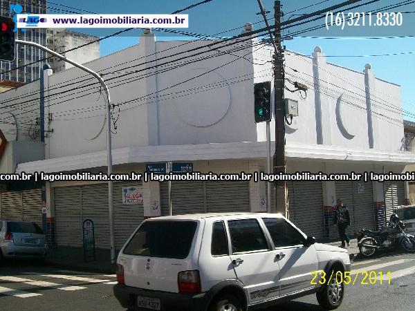 Alugar Comercial / Salão/Galpão em Ribeirão Preto apenas R$ 15.500,00 - Foto 1