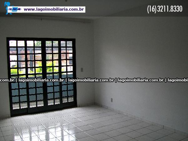 Ribeirao Preto Apartamento Locacao R$ 850,00 Condominio R$120,00 3 Dormitorios 1 Suite Area construida 98.00m2