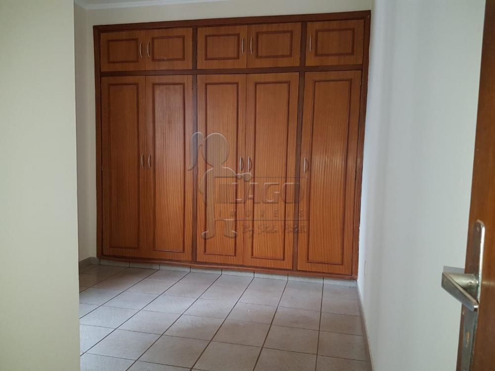Comprar Apartamento / Padrão em Ribeirão Preto apenas R$ 400.000,00 - Foto 17