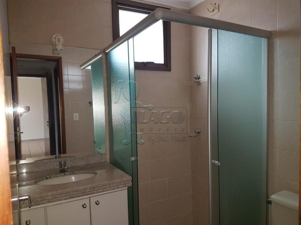 Comprar Apartamento / Padrão em Ribeirão Preto apenas R$ 400.000,00 - Foto 18