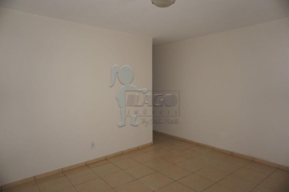 Alugar Apartamento / Padrão em Ribeirão Preto apenas R$ 560,00 - Foto 1