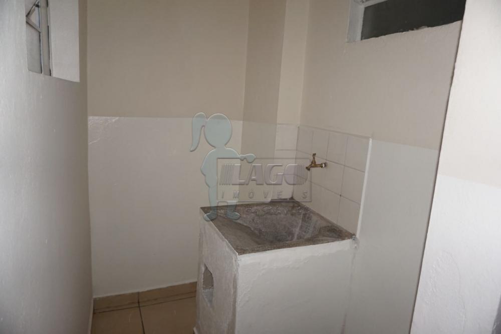 Alugar Apartamento / Padrão em Ribeirão Preto apenas R$ 560,00 - Foto 4