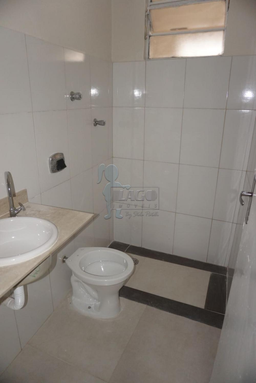 Alugar Apartamento / Padrão em Ribeirão Preto apenas R$ 560,00 - Foto 5