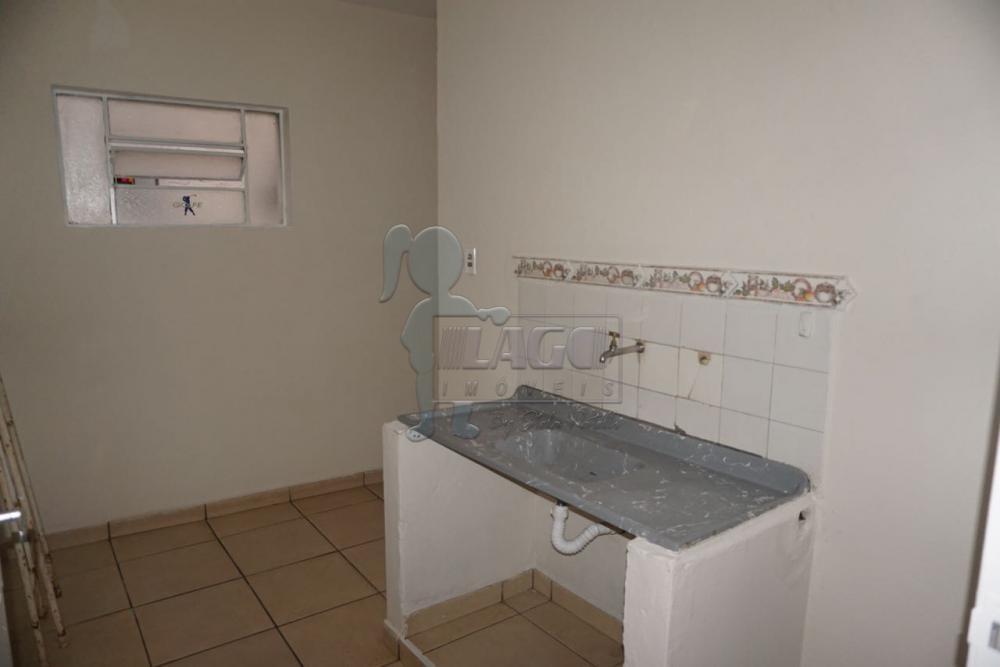 Alugar Apartamento / Padrão em Ribeirão Preto apenas R$ 560,00 - Foto 3
