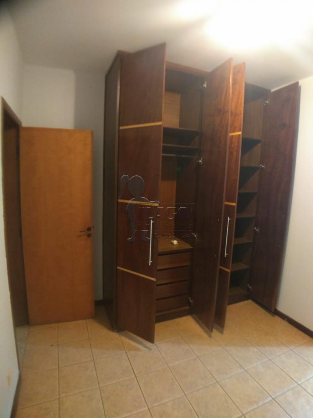 Alugar Casas / Condomínio em Ribeirão Preto apenas R$ 2.100,00 - Foto 14