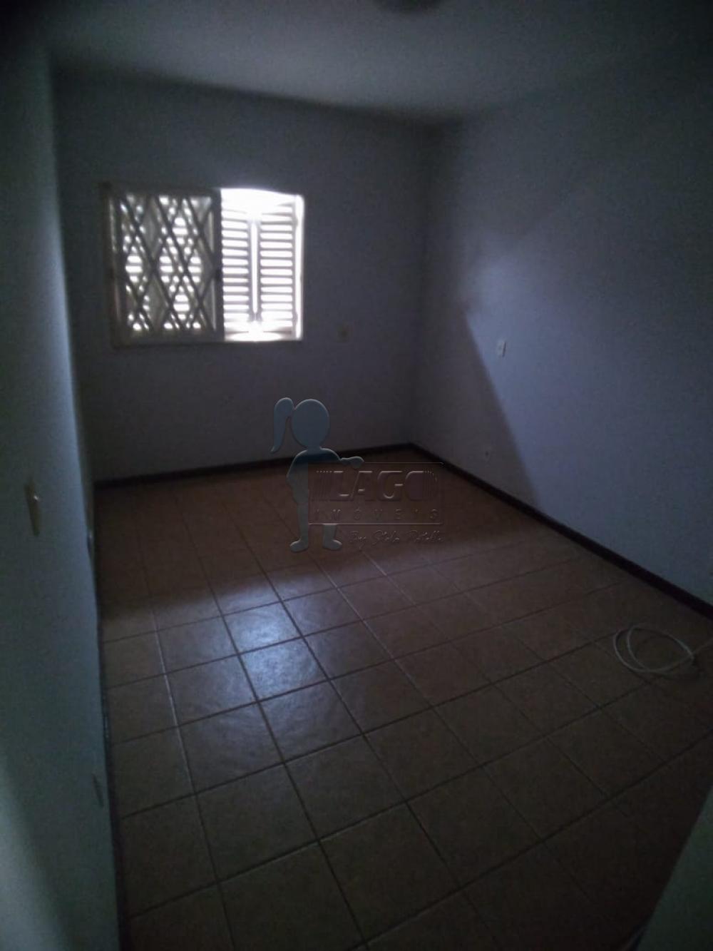 Alugar Casas / Condomínio em Ribeirão Preto apenas R$ 2.100,00 - Foto 8