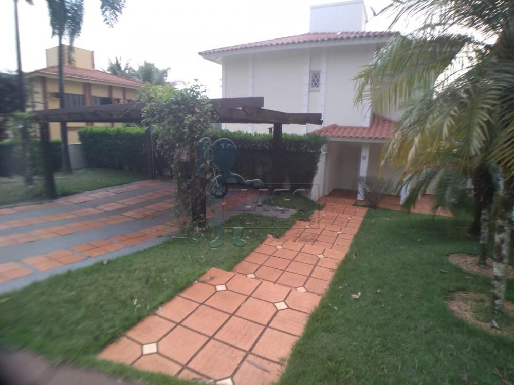 Alugar Casas / Condomínio em Ribeirão Preto apenas R$ 2.100,00 - Foto 2