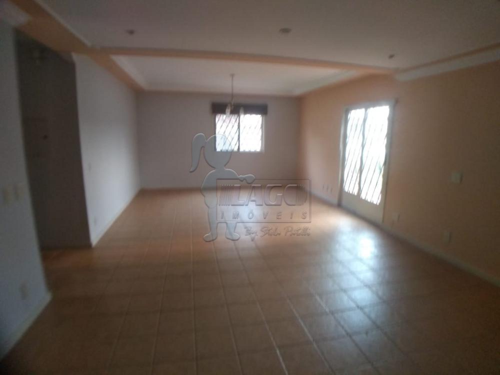 Alugar Casas / Condomínio em Ribeirão Preto apenas R$ 2.100,00 - Foto 4