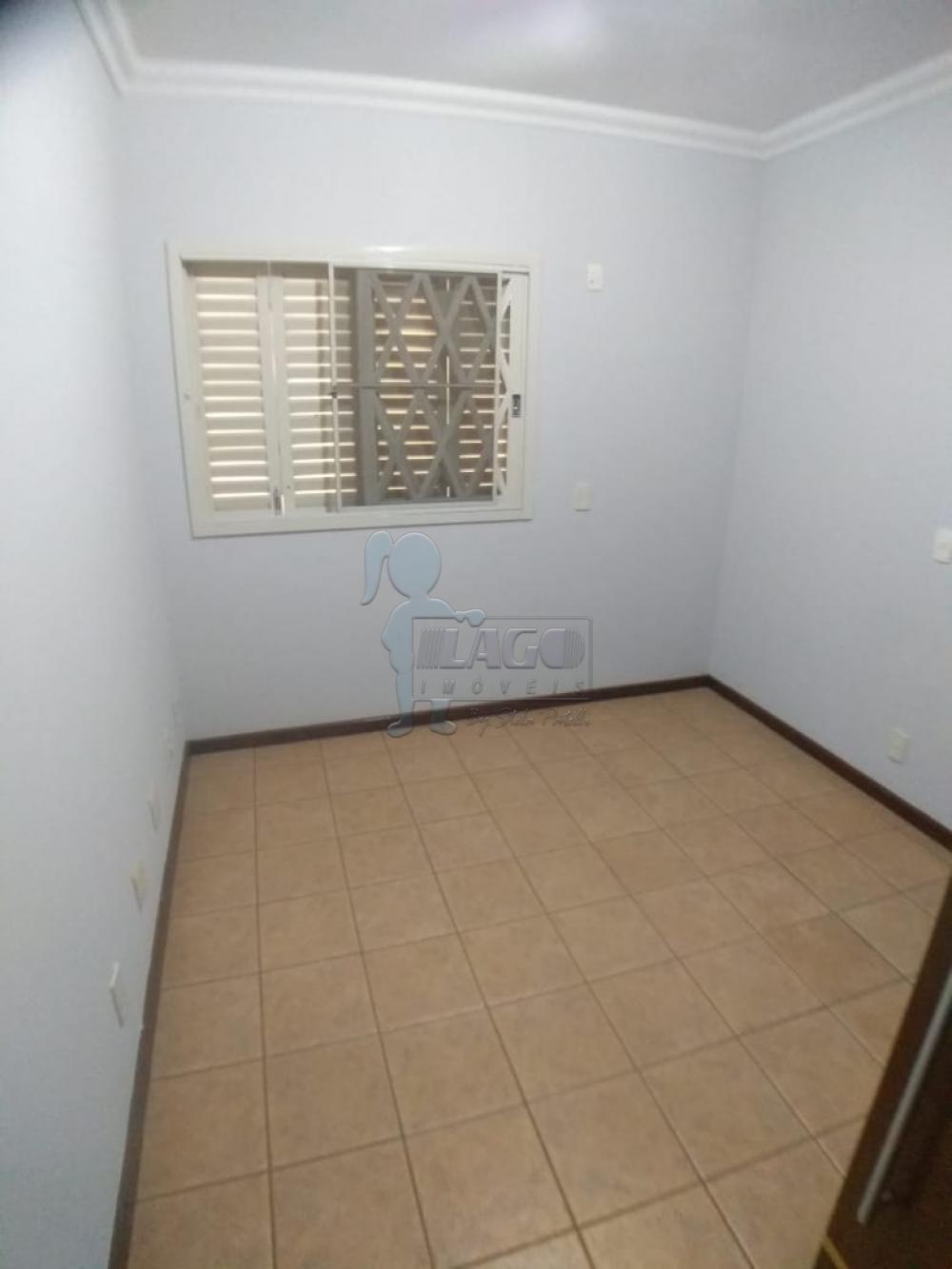 Alugar Casas / Condomínio em Ribeirão Preto apenas R$ 2.100,00 - Foto 11