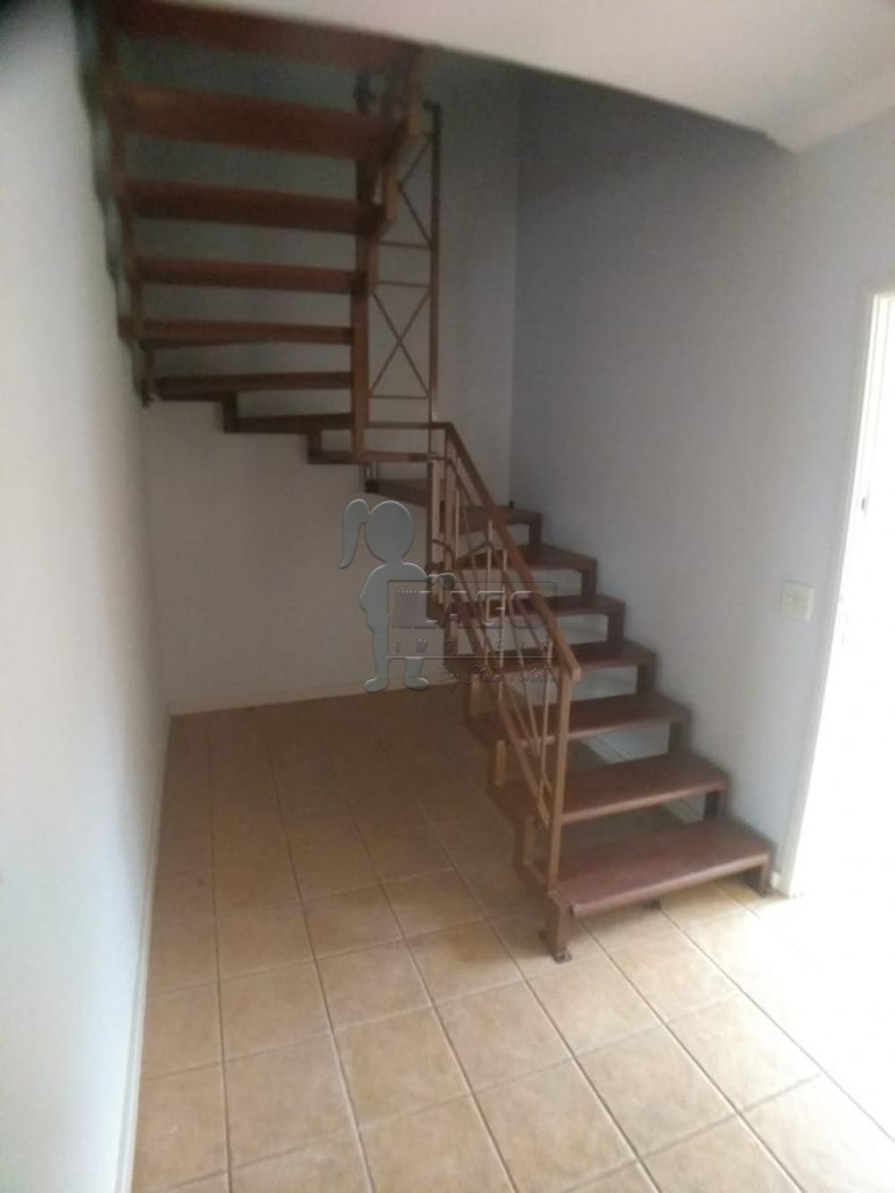 Alugar Casas / Condomínio em Ribeirão Preto apenas R$ 2.100,00 - Foto 16
