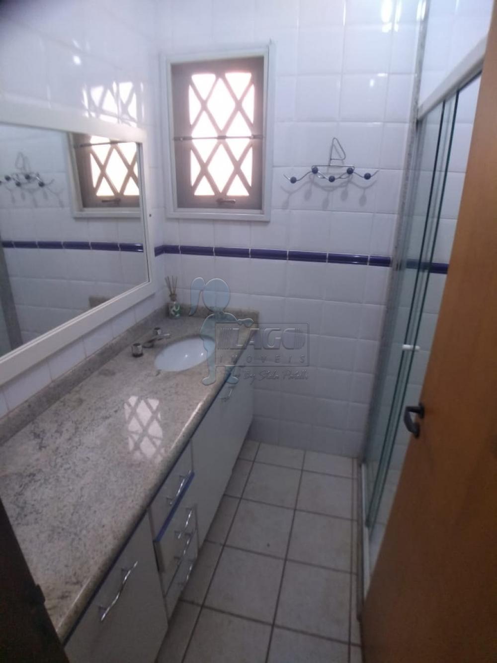 Alugar Casas / Condomínio em Ribeirão Preto apenas R$ 2.100,00 - Foto 17