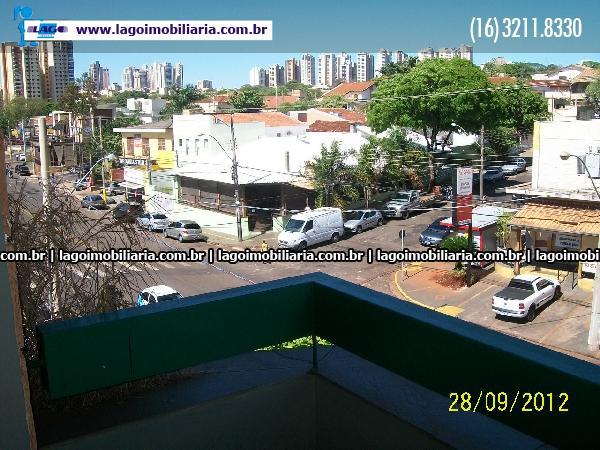 Alugar Apartamento / Padrão em Ribeirão Preto apenas R$ 980,00 - Foto 5